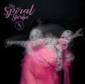 Sopor Aeternus & The Ensemble Of Shadows: The Spiral Sacrifice 3LP【予約受付中】