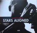 Martti Vesala Soundpost Quintet: Stars Aligned   【予約受付中】