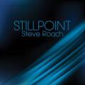 Steve Roach: Stillpoint(2CD) 【予約受付中】