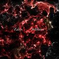 Zalys: Sublime 【予約受付中】