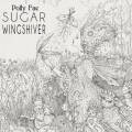 Polly Fae(Paulina Cassidy): Sugar Wingshiver 【予約受付中】