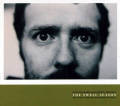 Glen Hansard And Marketa Irglova: The Swell Season  【予約受付中】