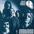 Jazz Q: Symbiosis(2CD)  【予約受付中】