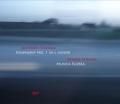 Antonin Dvorak: Symphonies No.1, Nocturne 【予約受付中】