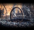 Ataraxia: Synchronicity Embraced 【予約受付中】