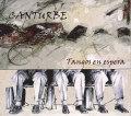 Canturbe: Tango en Espera【予約受付中】