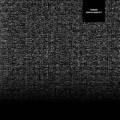 Portico Quartet: Terrain 【予約受付中】