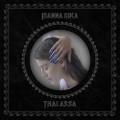 Ioanna Gika: Thalassa   【予約受付中】
