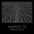 Maeror Tri: The Beauty Of Sadness 【予約受付中】