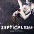 Septicflesh: The Great Mass 【予約受付中】