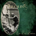 Arcana: ...The Last Embrace(LP) 【予約受付中】