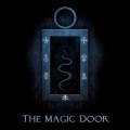 The Magic Door: The Magic Door  【予約受付中】