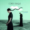 Corde Oblique: The moon is a dry bone (Asian Extended Edition) 【予約受付中】