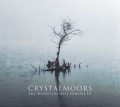 Crystalmoors: The Mountain Will Forgive Us(2CD)   【予約受付中】