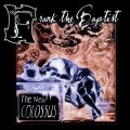 Frank The Baptist: The New Colossus  【予約受付中】
