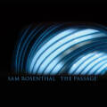 Sam Rosenthal: The Passage 【予約受付中】