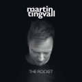 Martin Tingvall: The Rocket 【予約受付中】