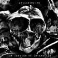 ANTIKATECHON: The Sanctum of Saturation