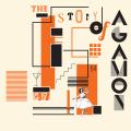 Agamon: The Story of Agamon