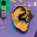 Tatvamasi: The Third Ear Music 【予約受付中】