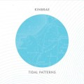 Kinbrae: Tidal Patterns  【予約受付中】