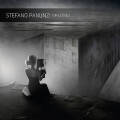 Stefano Panunzi: Timelines 【予約受付中】