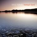 Gisle Torvik: Tranquil Fjord  【予約受付中】