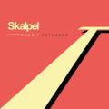 Skalpel: Transit Extended  【予約受付中】