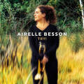 Airelle Besson: Try! 【予約受付中】