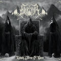 Elffor: Unholy Throne Of Doom 【予約受付中】
