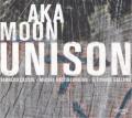 Aka Moon: Unison  【予約受付中】