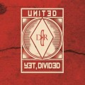Der Blaue Reiter: United Yet Divided 【予約受付中】