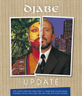 Djabe: Update(DVD)