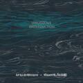 Warsaw Village Band: Uwodzenie / Waterduction 【予約受付中】