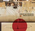 Concept Art Orchestra: Vanoce Dospelych   【予約受付中】