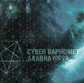 Cyber Baphomet & Karna: Void 2.0 【予約受付中】