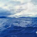 Daniel Herskedal: Voyage 【予約受付中】