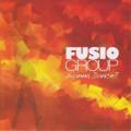 Fusio Group: Wanna Dance? 【予約受付中】