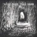 Frostlake: White Moon, Black Moon  【予約受付中】