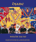 Djabe: Witchi Tai To(DVD)