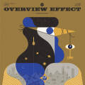 OvE (The Overview Effect): Without Territory 【予約受付中】