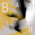 Blaer: Yellow 【予約受付中】