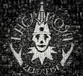 Lacrimosa: Zeitreise(2CD) 【予約受付中】