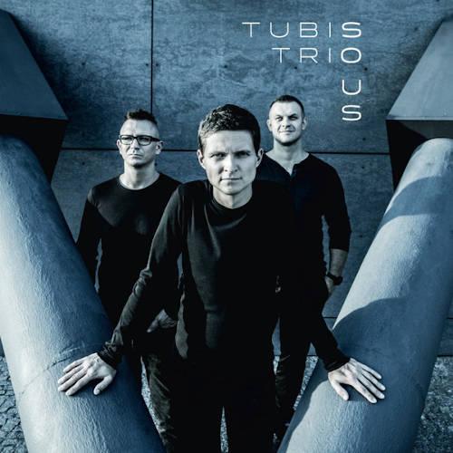 Tubis Trio: So Us 【予約受付中】