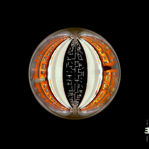 Alexi Tuomarila Trio: Sphere 【予約受付中】