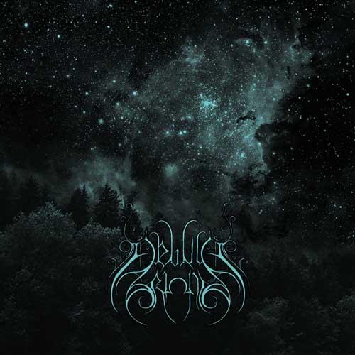 Nebula Orionis: Starthrone  【予約受付中】