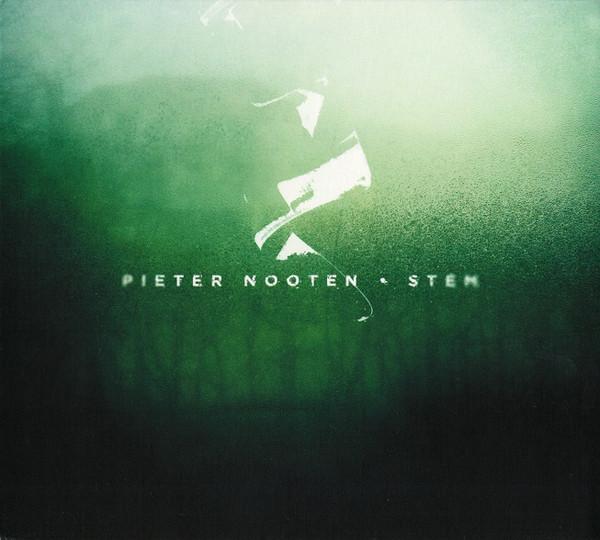 Pieter Nooten: Stem 【予約受付中】