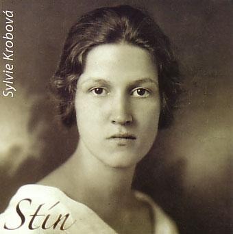 Sylvie Krobova: Stin 【予約受付中】