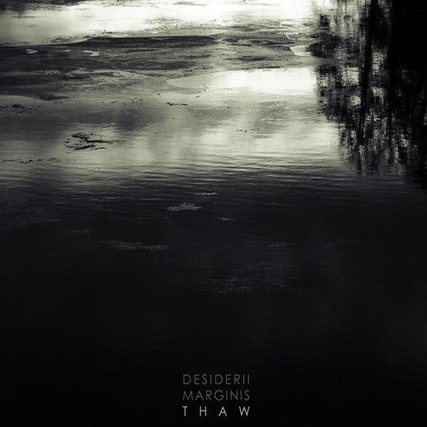 Desiderii Marginis: Thaw 【予約受付中】