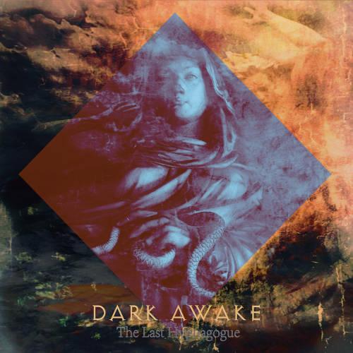 Dark Awake: The Last Hypnagogue 【予約受付中】